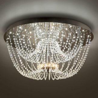 50162 Beaulyst ceiling lamp LED white 16